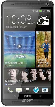 Фото HTC One max 803n