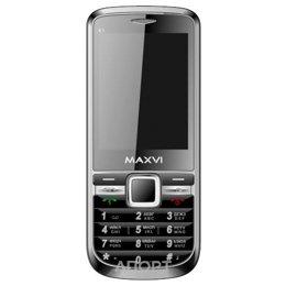 MAXVI K1