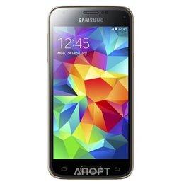 Samsung Galaxy S5 mini Duos SM-G800H
