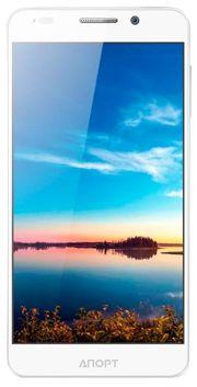 Фото Huawei Honor 6 H60-L01