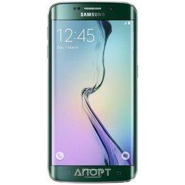 Samsung Galaxy S6 Edge 128Gb SM-G925F
