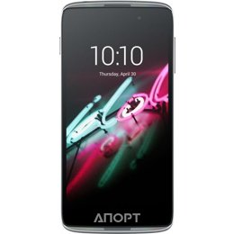 Alcatel OneTouch Idol 3 (4.7) 6039Y