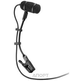 Audio-Technica PRO35