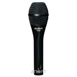 Audix VX10-Lo
