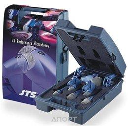 JTS NXB-8M