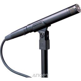 Audio-Technica AT4051b