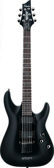 Фото Schecter DEMON-6