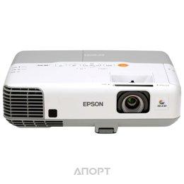 Epson EB-93