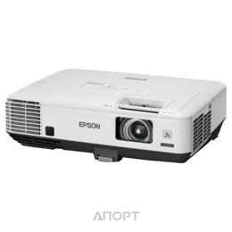 Epson EB-1840W