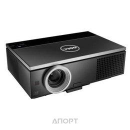 Dell 7700FullHD