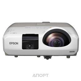 Epson EB-426Wi