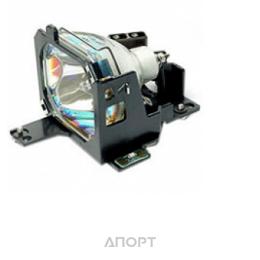Epson ELPLP09