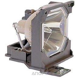 InFocus SP-LAMP-LP7E