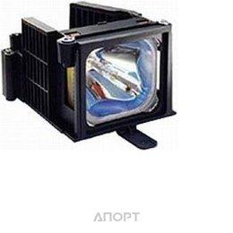 Acer EC.J0101.001