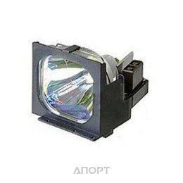 Acer EC.J1601.001