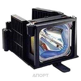 Acer EC.J1901.001
