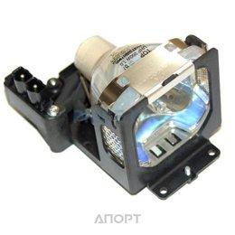 Optoma SP.86501.001