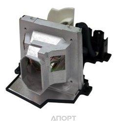 Optoma SP.L1301.001