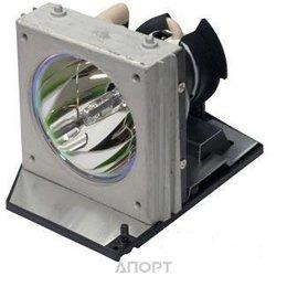 Optoma SP.89F01GC01