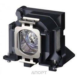 Sony LMP-H160