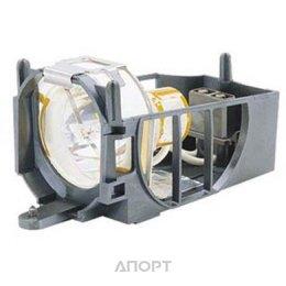 Proxima LAMP-005
