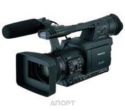 Фото Panasonic AG-HPX174ER