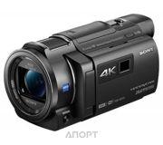 Фото Sony FDR-AXP35