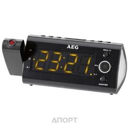 AEG MRC 4121