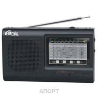 Радиоприемник Makita