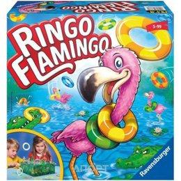 Ravensburger Фламинго Ринго (22209/22251)