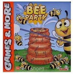 Simba Пчелы (6060368)