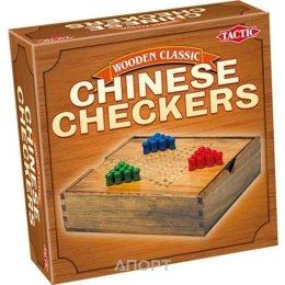 Tactic Китайские шашки, мини (14027)
