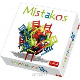 Trefl Mistakos (01143)