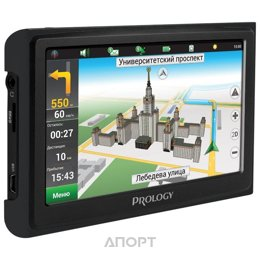 Prology iMAP-5300
