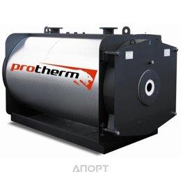 Protherm Бизон 2400 NO