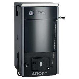 Bosch Solid 2000 B K12-1 S61-UA