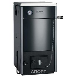 Bosch Solid 2000 B K20-1 S61-UA