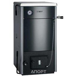 Bosch Solid 2000 B K32-1 S61-UA