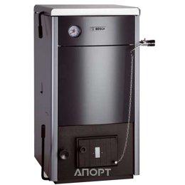 Bosch Solid 2000 B K45-1 S62-UA