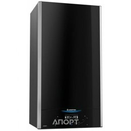 Ariston ALTEAS X 35 FF NG