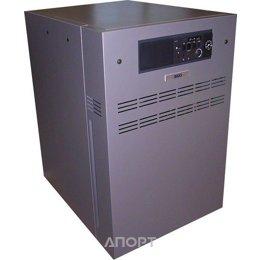 Baxi SLIM HP 1.830 iN
