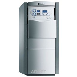 Vaillant VKK INT 476/4