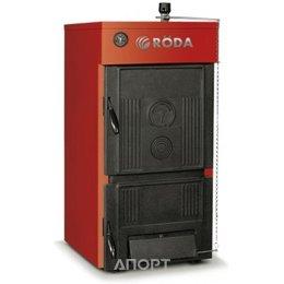 Roda Brenner Classic BC-10