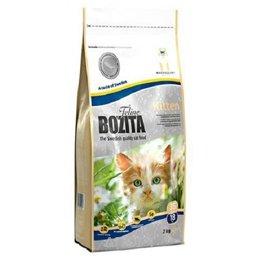 Bozita Feline Kitten 2 кг