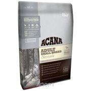 Фото ACANA Classics Adult Small Breed 0,34 кг