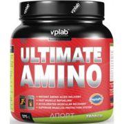 Фото VPLab Ultimate Amino 375g