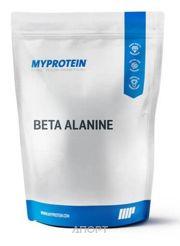 Фото MyProtein Beta Alanine 500 g (333 servings)