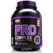 Фото Optimum Nutrition Pro Complex 1520 g