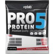 Фото VPLab PRO 5 Protein 30 g