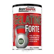 Фото Weider BodyShaper Gelatine Forte 400 g